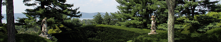 Hudson Valley Attractions & Activities HudsonValleyAttractions.com